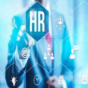 HR და კადრები