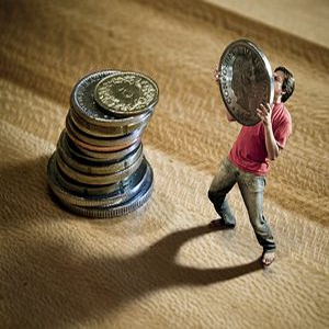 ფინანსური კონსალტინგი